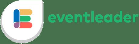 Eventleader